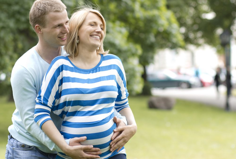 Tips for Staying Healthy During Pregnancy